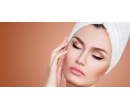 Hydratační ošetření s kyselinou hyaluronovou | Slevomat