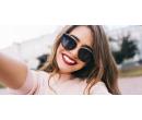 Technologie bělení zubů z USA Star White | Slevomat