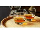Degustace špičkových rumů pro 1 osobu | Slevomat