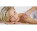 90minutová celotělová královská masáž | Slevomat