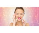 Hloubkové čištění pleti ultrazvukovou špachtlí | Slevomat