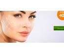 Péče o pleť: mikromasáž očního okolí | Hyperslevy