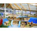 Celodenní vstup do vodního světa Aquapark | Stips.cz