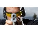 Střelba z osvědčených zbraní i pistolí a pušek | Slevomat