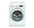 Pračka Brandt, 7kg, 1400 ot., A+++ | Mall.cz