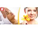 Kosmetické ošetření pleti v délce 90 minut | Slever
