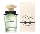 Dámský parfém Dolce & Gabbana Dolce 50ml | Alza