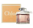 Dámský parfém Chloé 2015 50 ml | Notino.cz