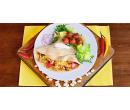 Tříchodové mexické menu pro dva   Slevomat