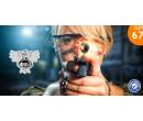 Střelecký balíček pro 1-2 os.  | Hyperslevy