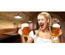 1litr (tuplák) z Oktoberfestu | Slevomat