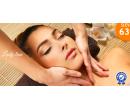 90min. kosmetické ošetření pleti   Hyperslevy