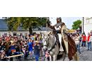 Svatováclavská slavnost - vstupenka | Slevomat