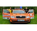 Vstup na akci The Most Škoda Camp   Slevomat