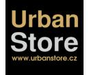 Výprodej značkové módy | Urbanstore.cz
