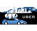 20% sleva na 3 jízdy se službou Uber | Slevomat