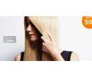 Botox pro křehké a narušené vlasy | Hyperslevy