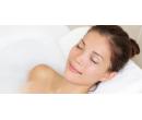 1× 50 minut regenerační koupele ve vaku   Slevomat