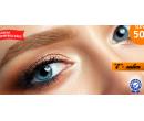 Nová metoda perma. make-upu – vláskování obočí | Hyperslevy