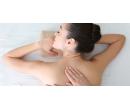 Klasická nebo manuální lymfatická masáž   Slevomat