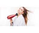 Kadeřnický balíček pro vlasy po ramena | Slevomat