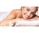 60minutová masáž Beauty Selené  | Slevomat