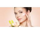 Kosmetické ošetření vč.masáže,úpravy obočí a masky   Slevomat