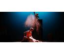 Vstupenka na představení Gazdina roba | Slevomat