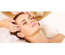 Relaxační 30minutová indická masáž hlavy  | Slevomat