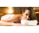 Klasická relaxační nebo přístroj. lymfatická masáž | Slevomat