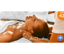 Relaxační masáž na míru nebo baňkování zad a šíje   Hyperslevy