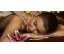 Hodinová klasická masáž od Nevidomých masérů | Slevomat