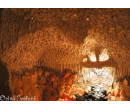 1× vstup do solné jeskyně na 45 minut   Slevomat