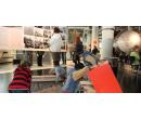 Vstupenka na výstavu do Muzea jihovýchodní Moravy   Radiomat
