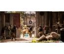 Paintball v největších areálech Evropy | Slevomat
