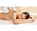 Sportovní nebo relaxační masáž v délce 60 min | Slevomat