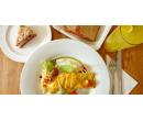 Výtečná a čerstvá snídaně pro 1 osobu | Slevomat