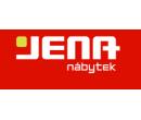 Otevření nové prodejny Jena + sleva na vše až 50%   Jena nábytek