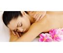 Relaxační havajská masáž 60 min | Slevomat