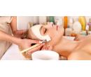 Ošetření kosmetikou Chris Farrell 70 min | Slevomat