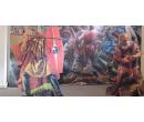 Výstava Ve stínu Impéria – vstupenka | Slevomat