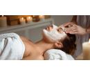 Kompletní kosmetické ošetření včetně masáže | Slevomat