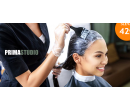 Dámský kadeřnický balíček pro všechny délky vlasů | Hyperslevy