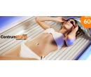 Permanentka do solária na 30-90 minut + krém | Hyperslevy