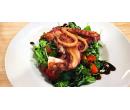 200 g peruánského chapadla s rukolovým salátem | Slevomat