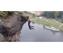 Jednodenní kurz lezení via ferrata  | Slevomat