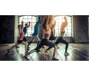 10 dnů neomezené hot jógy pro začátečníky | Slevomat