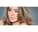 Melír Orofluido pro zdravé vlasy + parafín na ruce | Slevomat