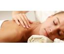60min olejová masáž uvolňující bedra, krk a záda | Slevomat