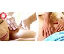 Hodinová manuální lymfatická masáž | Slever